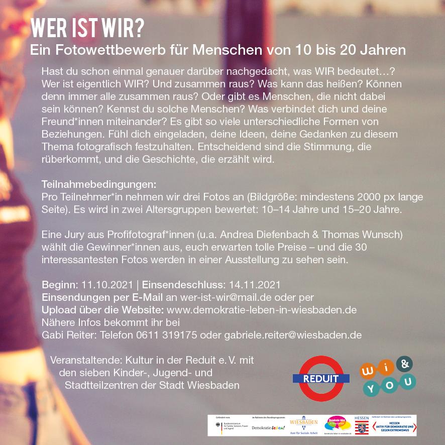 fotowettbewerb_flyer_web2